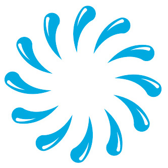 Agua de Molino Logo